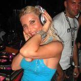 discoteca maneggio - priscilla privè¨ - giusy consoli - les follies de pigalle_mp3