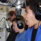 Dan and Ricardo on FM