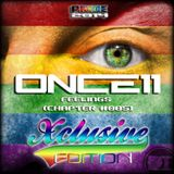 Once11 Feelings (Chapter #005) X-clusive Edition