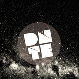 Dnte X Punk Pop Rap  exclusive mix