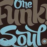 A Funky Soul is back! just for the pleasure!