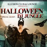 Haloween PARTY - The Best Mix Dance