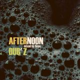 Afternoon dubz pt2 2009