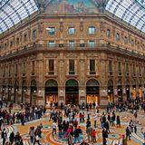 Mantova Eyes - Puntata 27-1-2015: Milano città della fotografia