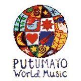 Around The World In 1 Hour _ Quickaras _ Putumayo Tribute
