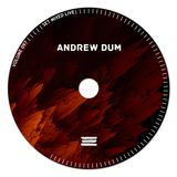 Andrew Dum - Volume no. 097 [live]