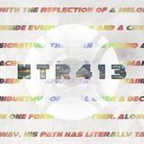 Nirvanic Trance Radio 413