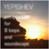 Composition for 8 loops and soundscape