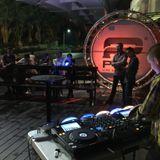Markku Arimo - Mix Tape Session [Taipei 7.8.2016]