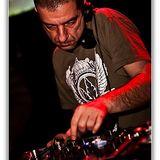 DJ Hype Kiss 100 21-12-2011