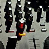 Clasicos de Londres a Jamaica mixtape
