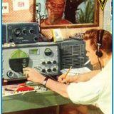 Radio Safari - Episode 1