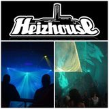 Heizhouse 04-03-00