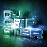 Dj Cripster - Hip Hop & R'n'B (Freestyle mix) - 2014