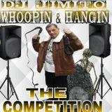 DJ JIMITO HIP HOP TO SALSA MIX