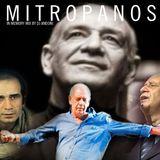DIMITRIS MITROPANOS 1948 - 2012 IN MEMORY OF A LEGEND - DJ ANDONI MIX