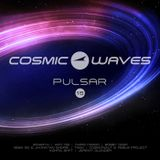 Cosmic Waves - Pulsar - 015 (22.02.2018)