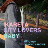 IKARETA CITY LOVERS BABY