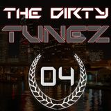 Dirtyjaxx Presents: The Dirty Tunez Mixtapes Vol. 4 - Sick Individuals Special