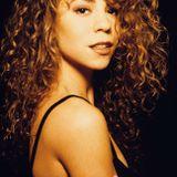 Mariah Carey LIVE Mix