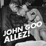 Allez ! - New Mixtape !