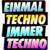 Hackler & Kuch vs. Flex - Underground Techno Podcast