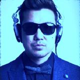 DJ Hirano #Summertime pt 3