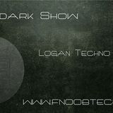 The Afterdark Show present AGTM with resident Logan Techno