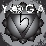 BLACK YO)))GA Mix No. 16
