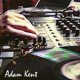MayDay! Tech House DJ Mix - May 2012