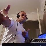 Ronnie P's Street mix vol 1