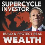 No. 001 Intro to Supercycle Investor & Larry Edelson