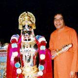 Hanuman Chalisa - Daily Prayers