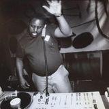 98.7 KIss FM New York Mastermix - feat. Tony Humphries -  Aug 6, 1994 - 12AM~3AM