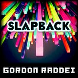 Slapback (Original Mix)