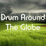 FuckerHeadz-Drum Around The Globe #118