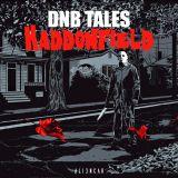 DNB TALES #074 Haddonfield