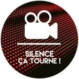 Silence, ça tourne : émission spéciale NOËL 2016