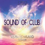 SOUND OF CLUB VOL.44