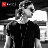 RH 202 Radio Show #173 presents Sonny Fodera (Val 202 - 24/2/2018)