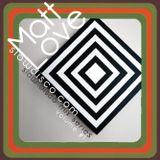Matt Love slowdisco.com mix series volume 1