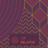 Sound Butik Podcast 038 - Relative
