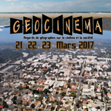 20 mars 2017 - FDMS et Geocinema