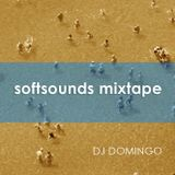 SOFTSOUNDS Mixtape DJ Domingo