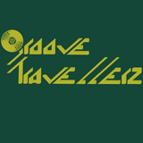 Groove Travellerz on Bruzz - 28th edition - ( 01/12/2019 )