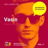 va sin - skillbox fm live 22.02.2018