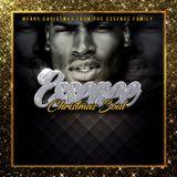 ESSENCE: Christmas Soul