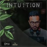 INTUiTION   #01
