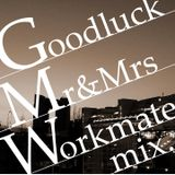 GoodLuck Mr&Mrs Workmate Mix