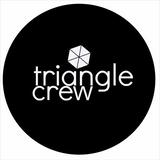 TC Podcast 039 @ Terez / 12.16